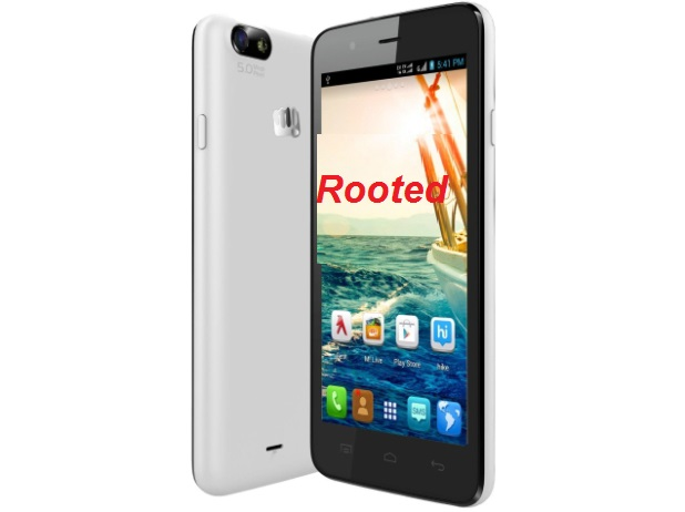 micromax_bolt_a069-rooted