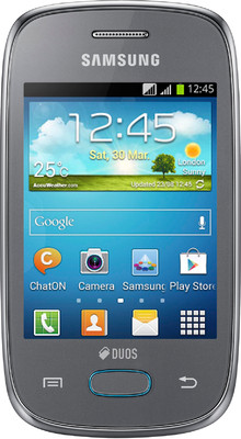 samsung-galaxy-pocket-neo-android