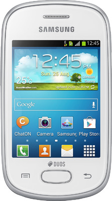 samsung-galaxy-star-s5282-android