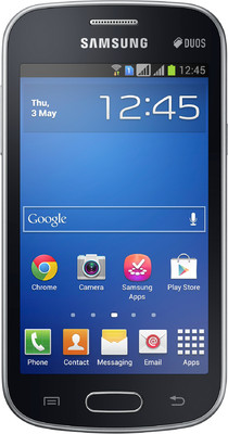 samsung-galaxy-trend-s7392-android