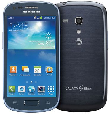 update AT&T Galaxy S3 Mini SM-G730A to Android 4.4.2