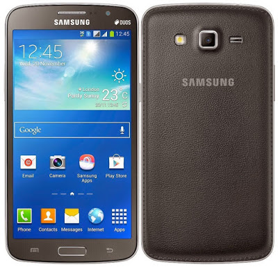 update Grand 2 Duos G7102 to Android 4.4.2 Kitkat Root Galaxy Grand 2 Duos G7102