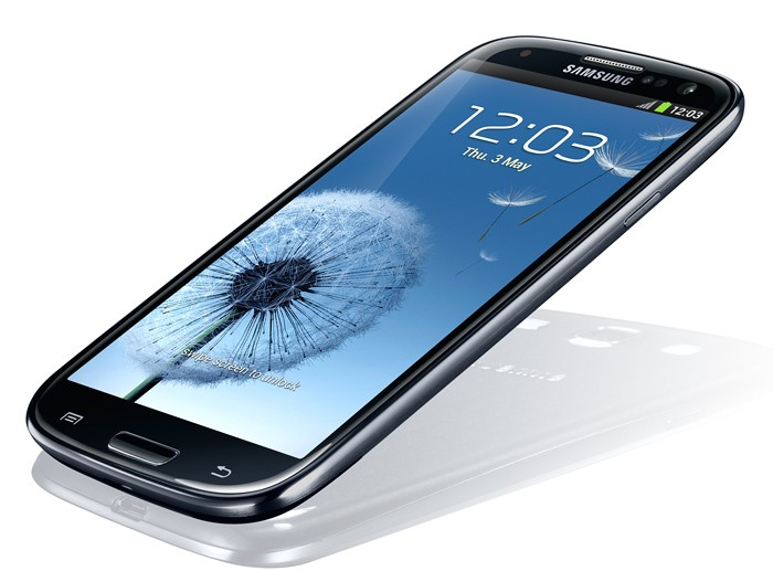 update Galaxy S3 I9305 to Android 4.4.2 Kitkat