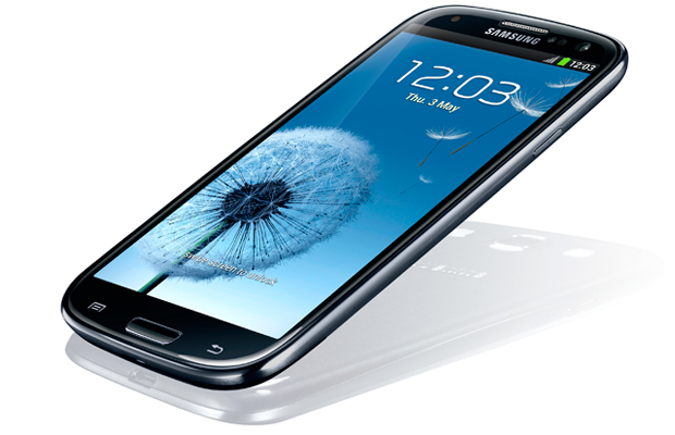update Galaxy S3 Neo I9300I to Android 4.4.4