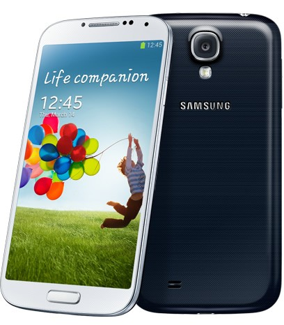 update Galaxy S4 I9500 to Android 4.4.2 Kitkat