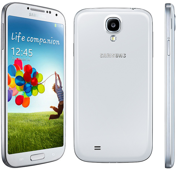 update Galaxy S4 I9505 to Android 4.4.2 Kitkat