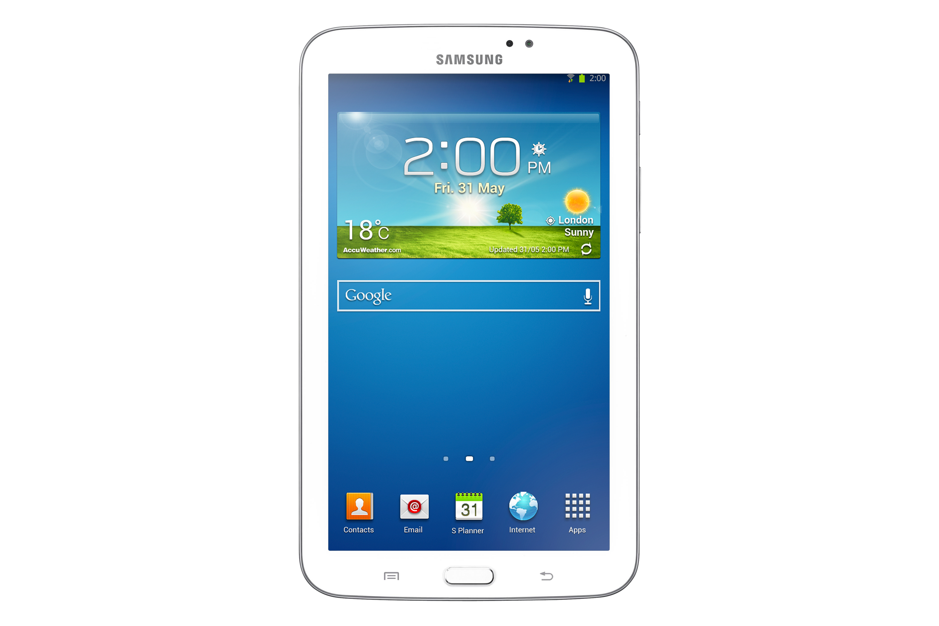 update Galaxy Tab 3 7.0 SM-T210 (Wi-Fi) to Android 4.4.2 Kitkat