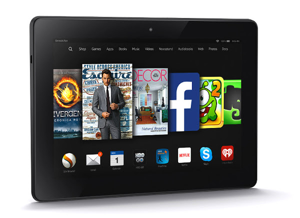 Kindle-Fire-HDX-8.9-2014