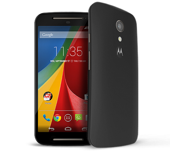 Restore Moto G 2014 to Stock Firmware and Lock the BootloaderHow to Install TWRP Recovery on Moto G 2nd Gen (Moto G 2014) – Guide Motorola Moto G 2014 Root Moto G 2nd Gen (Moto G 2014)