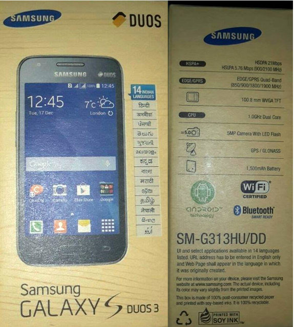Samsung-Galaxy-S-Duos-3-box