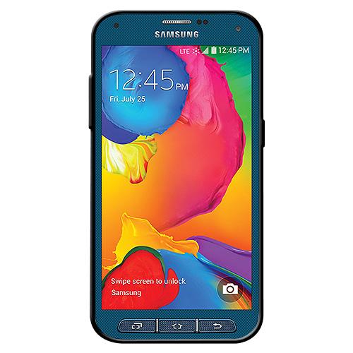 Root Sprint Galaxy S5 Sport SM-G860P