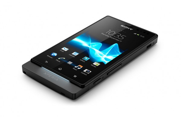 update Xperia Sola MT27i to Android 4.4.4 Kitkat
