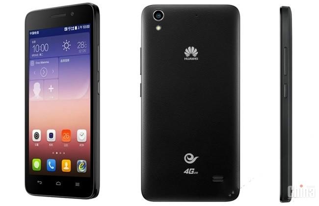 Huawei honor-play-4