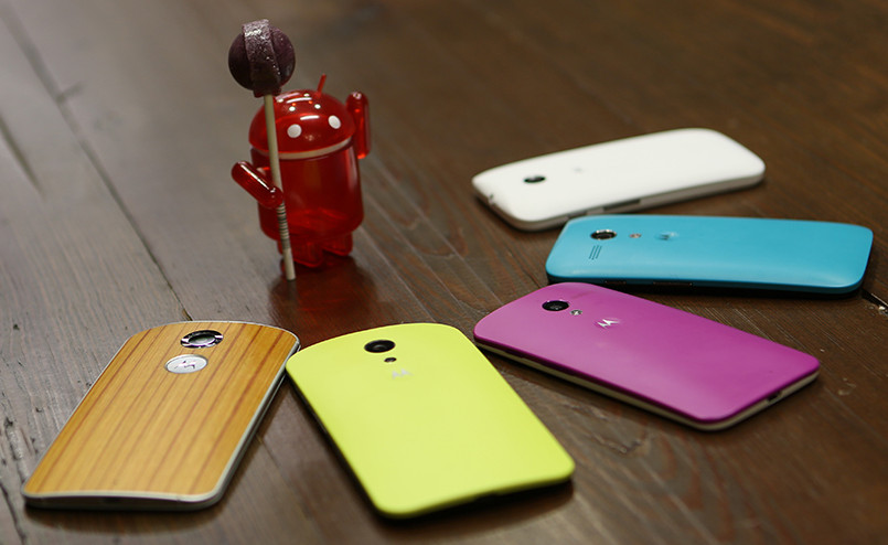 Android-5.0-Lollipop-for-Moto-X-Moto-G-and-Moto-E