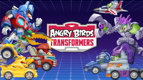 Angry-Birds-Transformers download