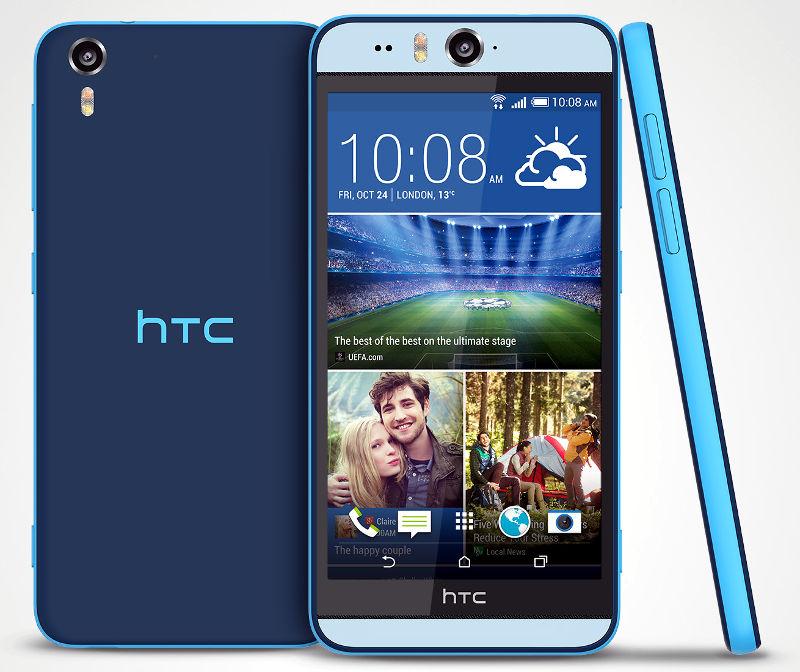 HTC-Desire-Eye 11