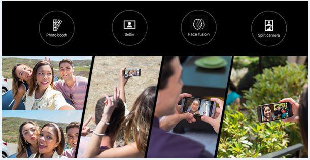 HTC-EYE-App1