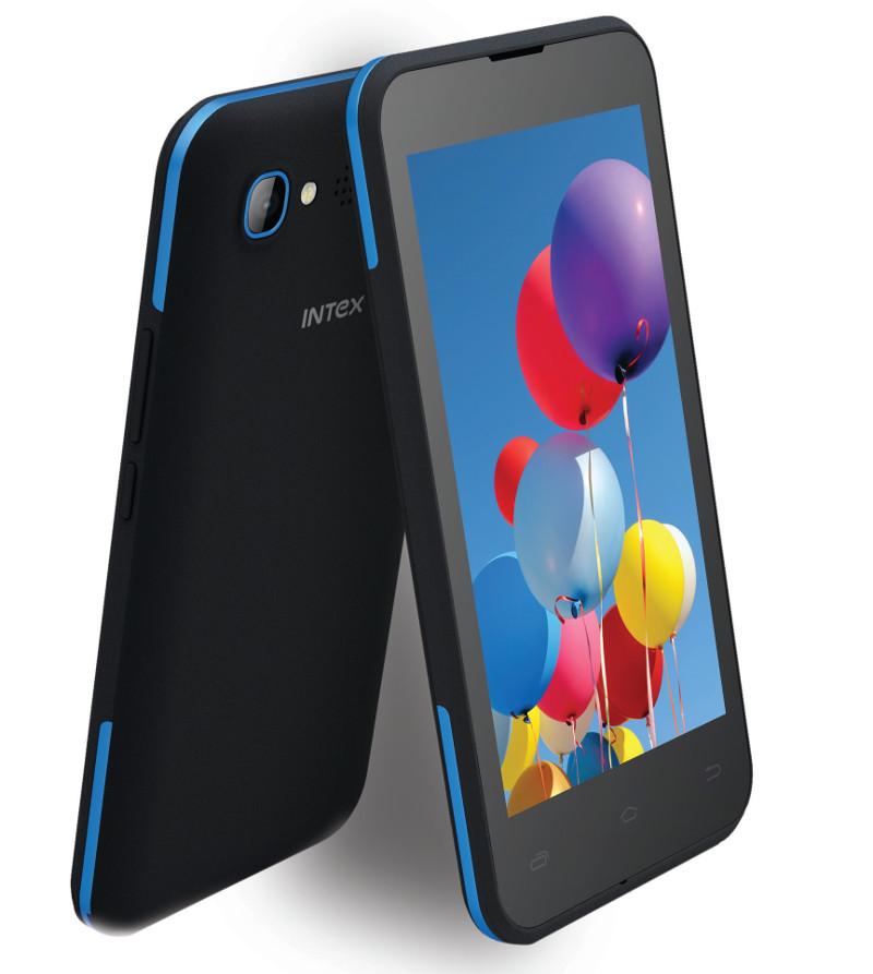 Intex-Aqua-Y2-Pro-1