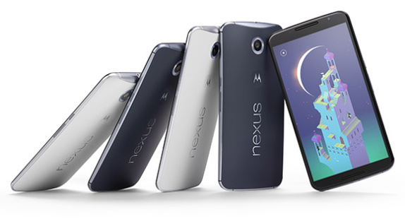 Motorola Nexus 6 How to update Nexus 6 to Android 5.0.2 Lollipop firmware using Resurrection Remix v5.2.5 Custom ROM