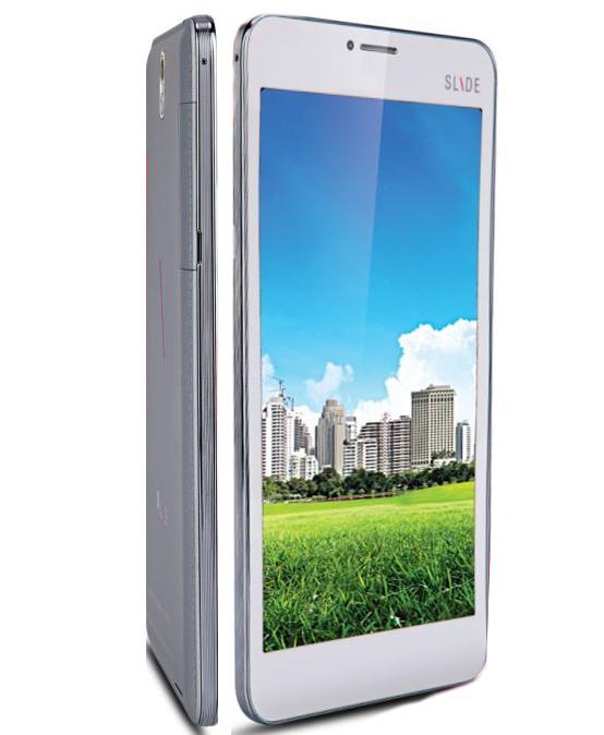 iBall-Slide-3G-6095-D20