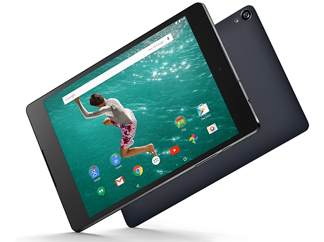 Nexus 9 to Android 5.0.2 Lollipop update Nexus 9 to Android 5.0 Lollipop LRX21L firmware – Guide