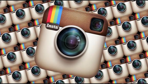 Instagram 6.10.1 APK