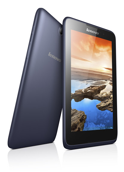 Root Lenovo A3500 without PC using Framaroot app.