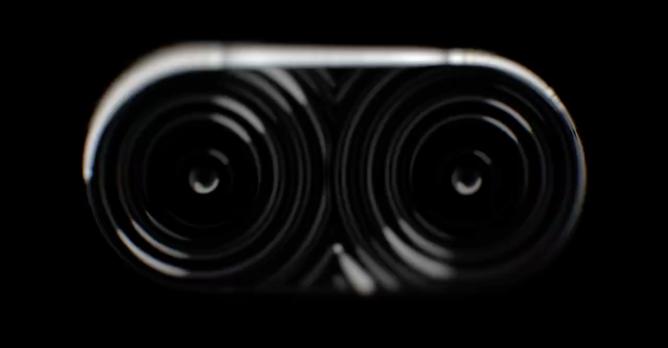 Asus Teases New ZenFone