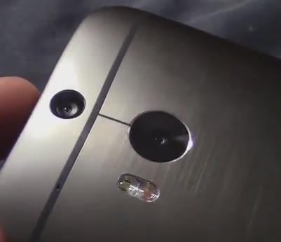 Asus Teases New ZenFone 11