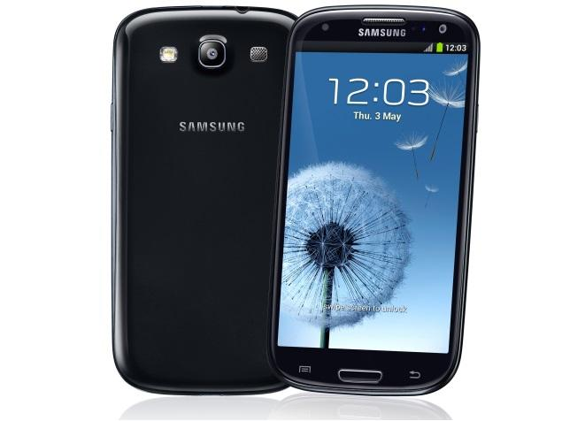 Update Galaxy S3 Neo to Android 5.0 Lollipop