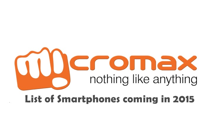 Micromax-2015-Phones