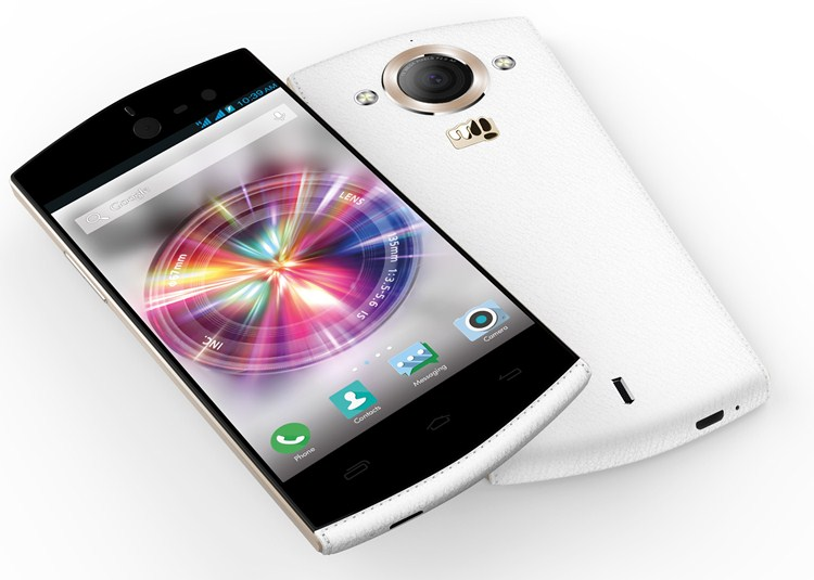 Micromax-Canvas-Selfie-First-Look