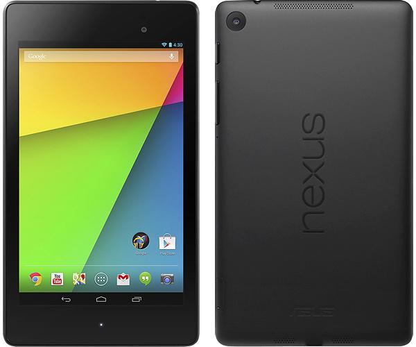 update Nexus 7 to Android 5.0.1 Lollipop to Android 5.0.1 Lollipop