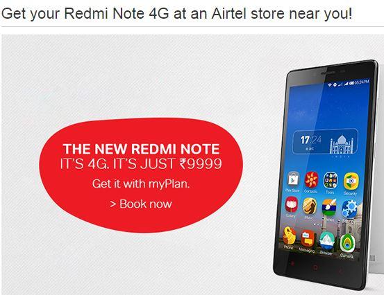 Redmi-Note-4g-airtel