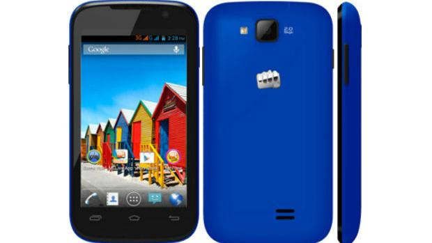 Root-Micromax-Canvas-Fun-A63