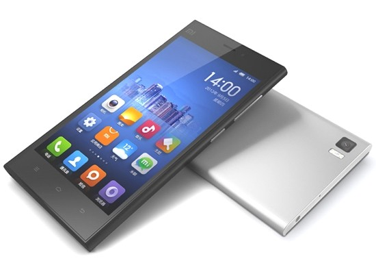 Update Xiaomi Mi3 to Android 5.0.2 Lollipop via CyanogenMod 12 ROM