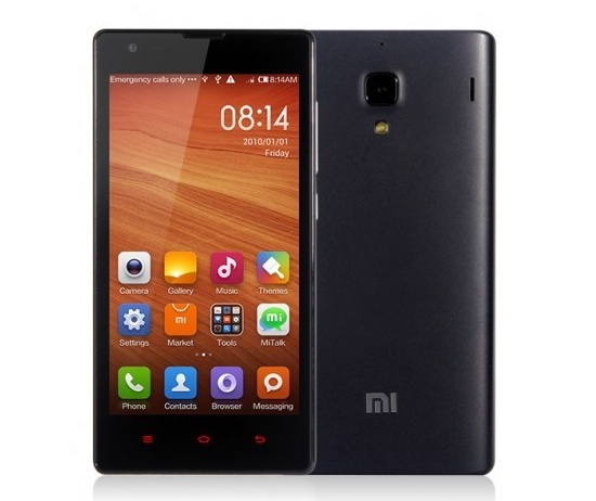 Xiaomi-Redmi-1S price 2015