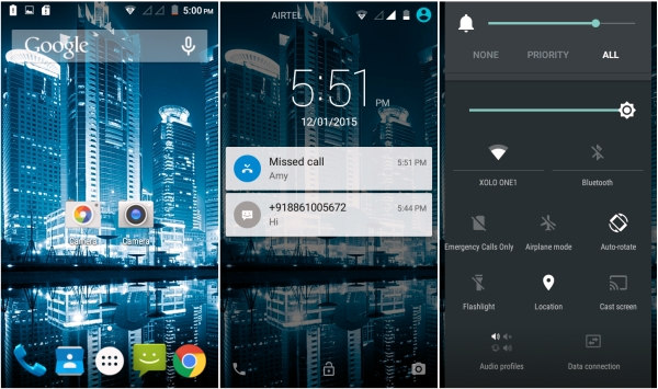 Xolo-One-Android-5.0-Lollipop