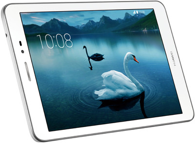 Huawei Honor T1 Android tablet