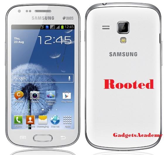 Samsung-Galaxy-S-Duos-kitkat update