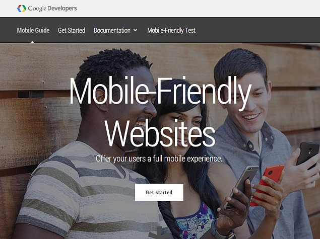 google_mobile_friendly_website_label