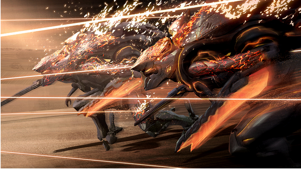 Halo-Spartan-Strike 1