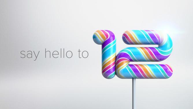 One Plus One Cyanogen 12 update