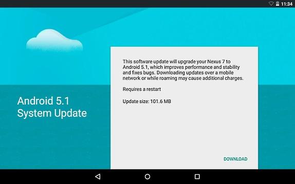 google_nexus_7_android_5.1