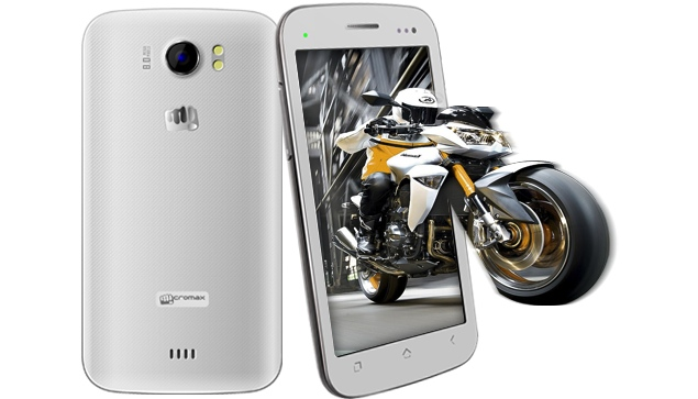 Micromax-Canvas2Plus A110Q