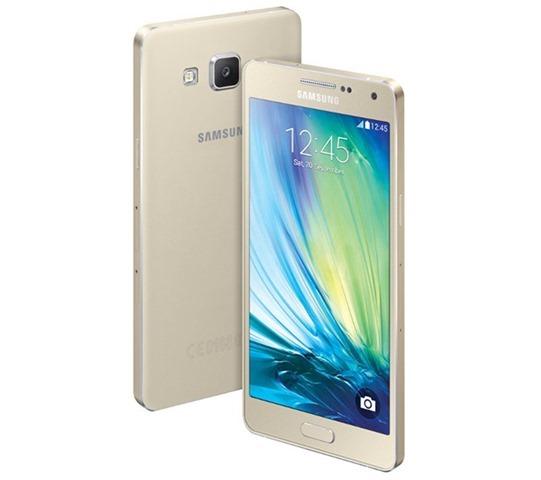 Samsung-Galaxy-A5 2