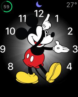 apple-watch-battery-customizations-2