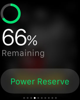 apple-watch-battery-remaining-glance