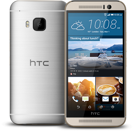 htc-one-m9-screenshots