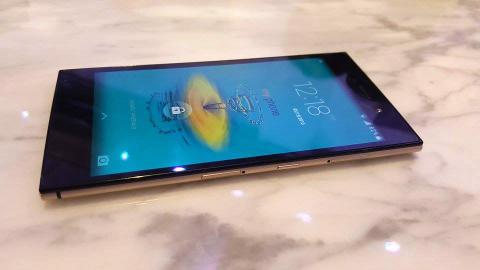 myphone-infinity-2